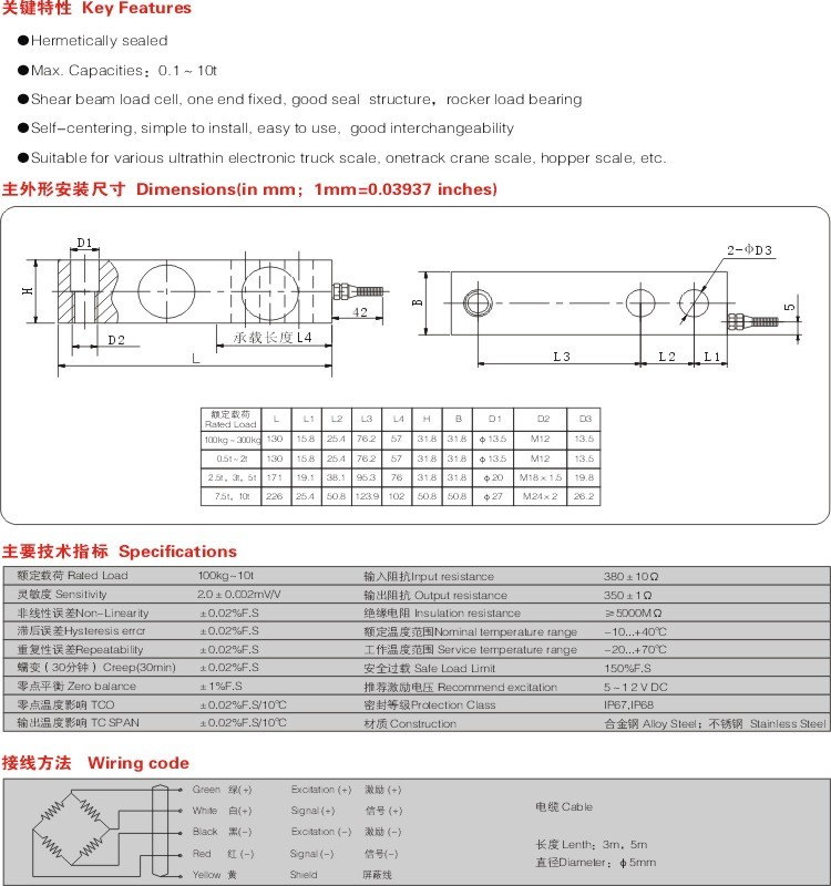 Specification_Load_Cell_XBB-10T.jpg